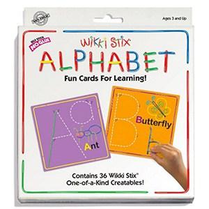 alphabet15