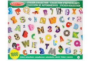 alphabet18