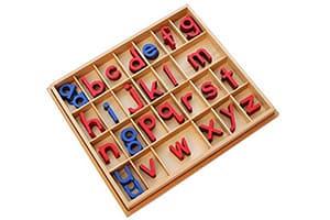 alphabet20