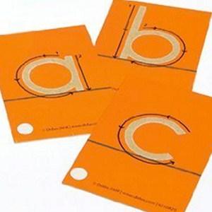 alphabet25