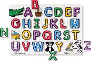 alphabet7
