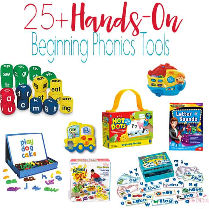 graphic regarding Letter Sound Games Printable identify 25 Instruments Your Little ones Will Delight in for Finding out Letter Appears