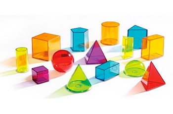 25 Shape Toys And Activities For Kids Life Over Cs