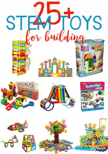 stem-toys-for-building-700x1000