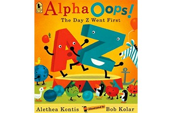 alphabet-books-18