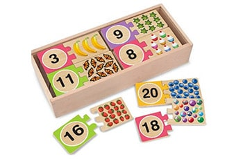 counting-toys1