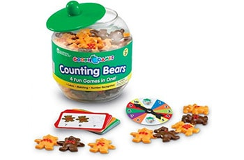 counting-toys13