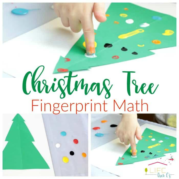 christmas-tree-fingerprint-math-ff