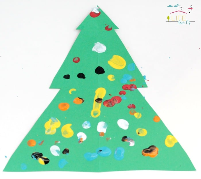 christmas-tree-math