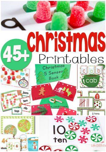 christmas-printables-pin1-350x500