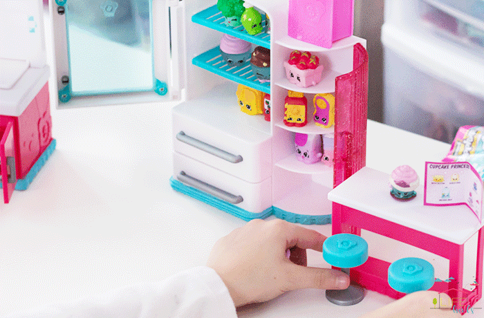 cute-groceries5