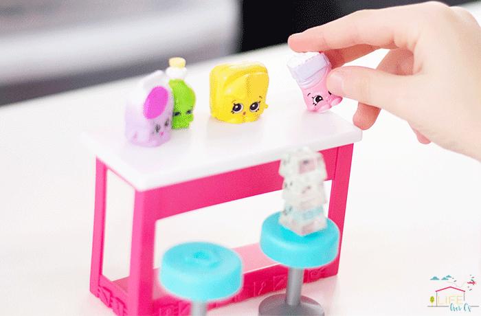 cute-groceries6