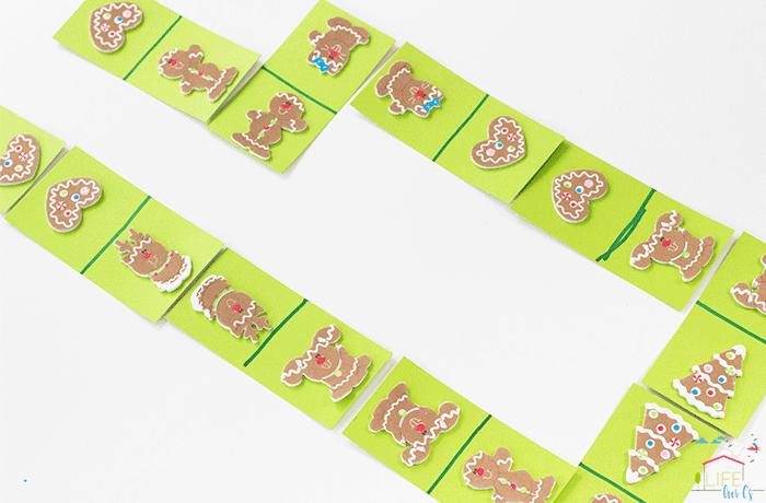 gingerbread-dominoes-4