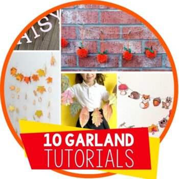 10 Garland Tutorials Worth Trying Today Featured Image