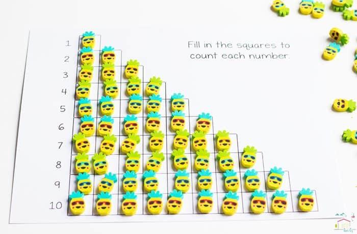 Pineappel-Mini-Eraser-Math-Pack4