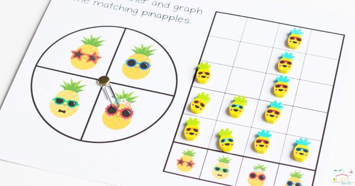 Pineapple-Mini-Eraser-Math-Pack-FB