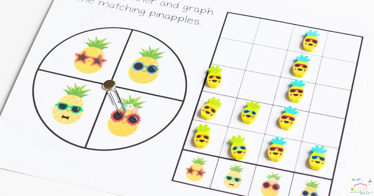 Pineapple-Mini-Eraser-Math-Pack-FB