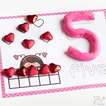 Valentine-Ten-Frame-Mats-IG