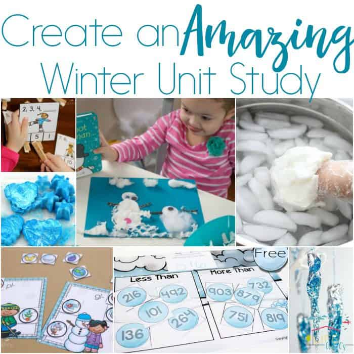 winter-unit-study-square