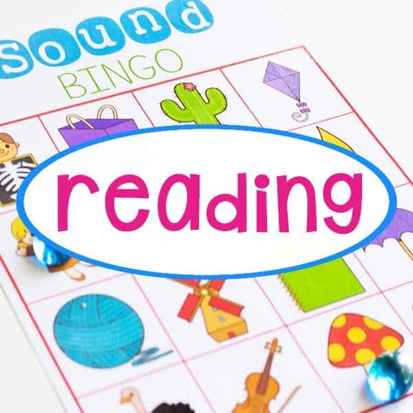 LOC-reading-Button