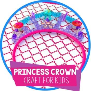 princess crown Featured Image