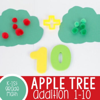 Apple Tree Addition Featured Square Image