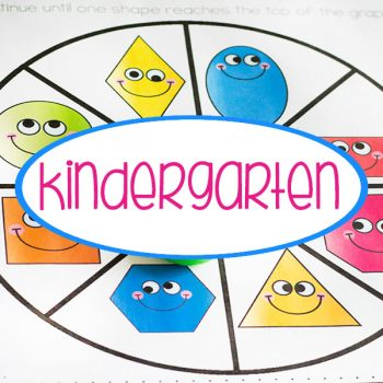 LOC-kindergarten-Button