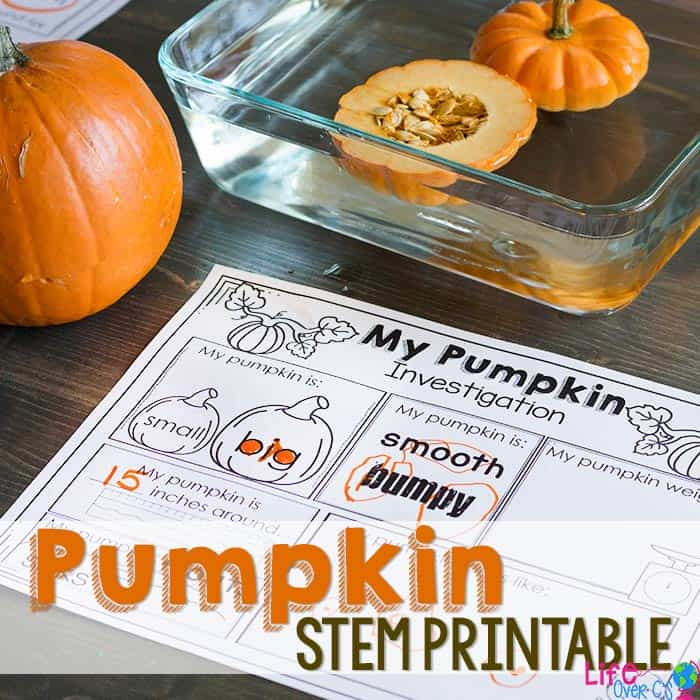 Pumpkin-STEM-Printable-Square