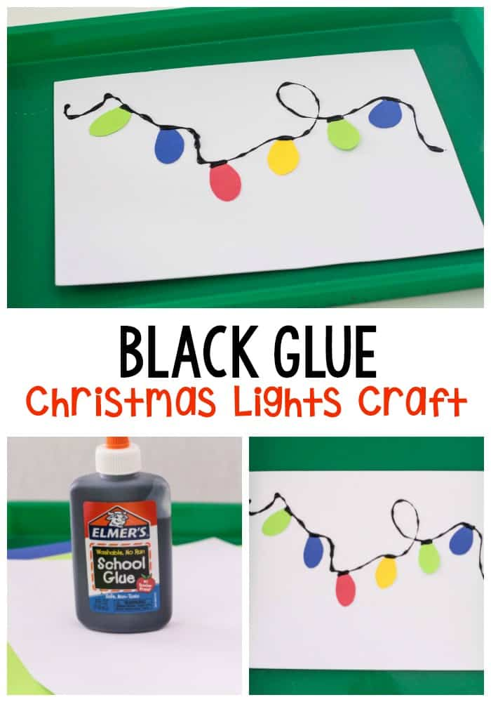 Quick & Easy Crafts for Kids - Life Over Cs