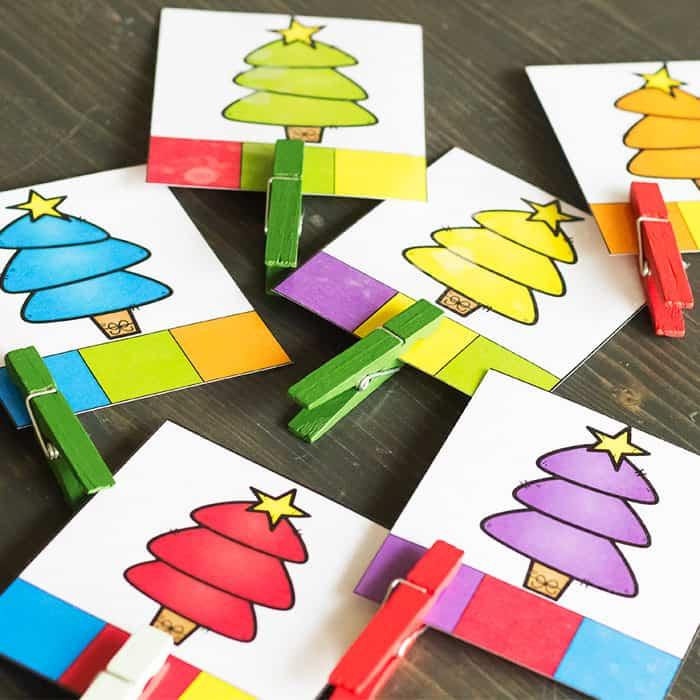 Christmas-Pre-K-Pack6