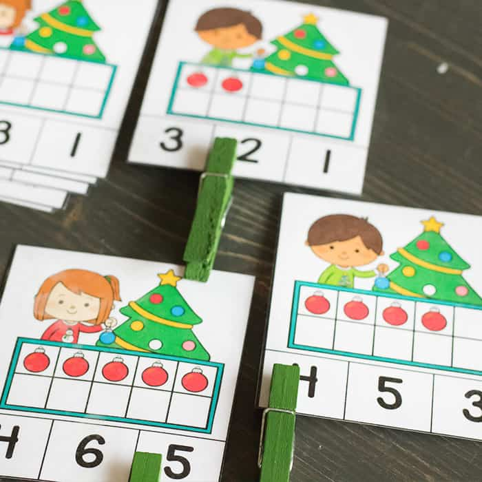 Christmas-Pre-K-Pack8