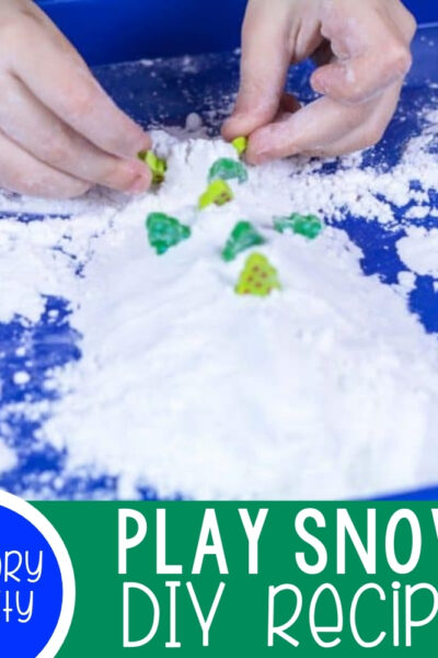 Play Snow Featured Square Image