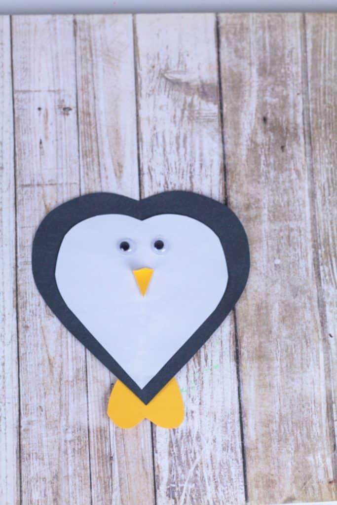 Valentine Art And Craft Ideas