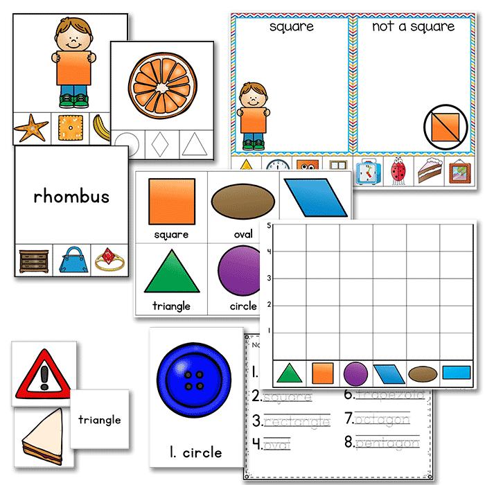 Shapes-Bundle-THumb1