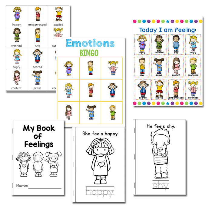 Emotions-Pack-Thumb3