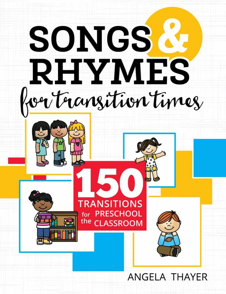SongsAndRhymes_FrontCover_09202017