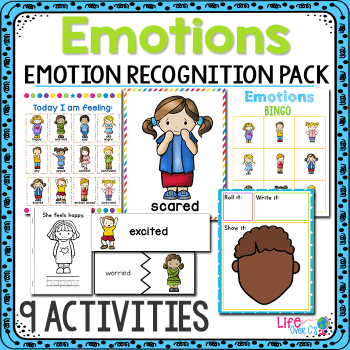 Emotions-Pack-Cover