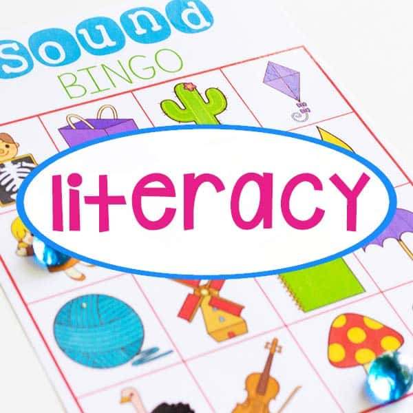 loc-literacy-button