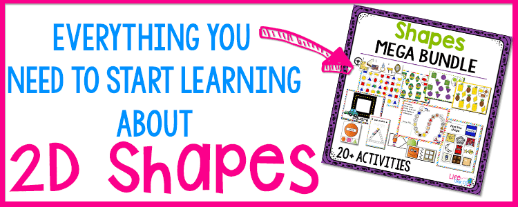 2D-Shapes-Preschool