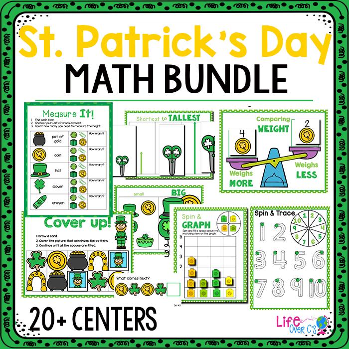 St.-Patricks-Math-Bundle-Cover