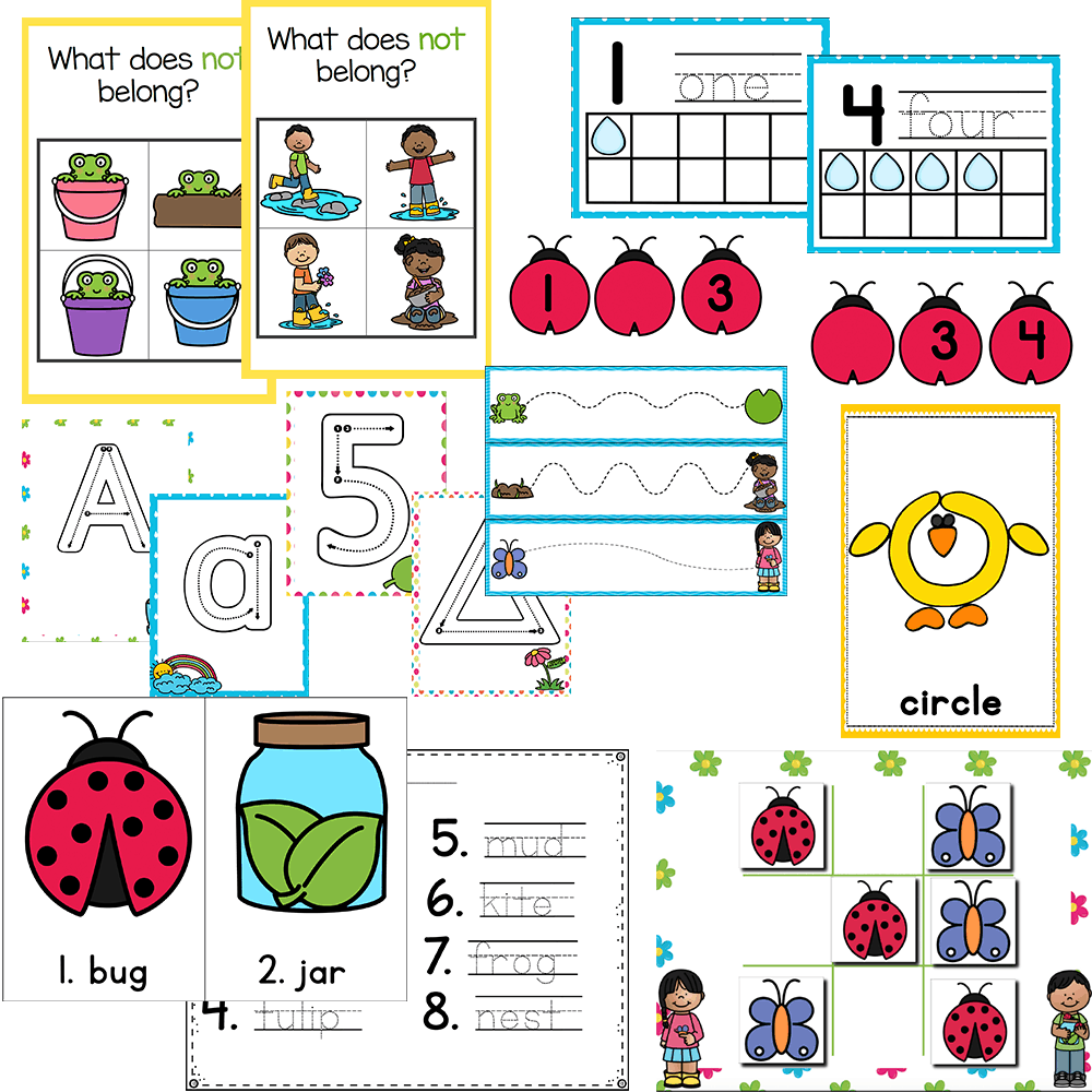 Spring-pre-k-pack-thumb2