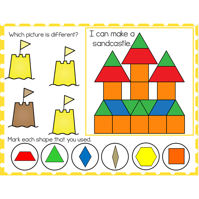 Summer-Fine-Motor-Pattern-Block-thumb2