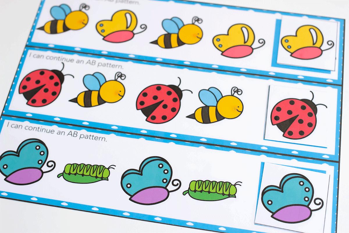 spring-preschool-pack1