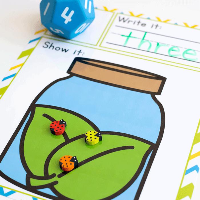 spring-preschool-pack16