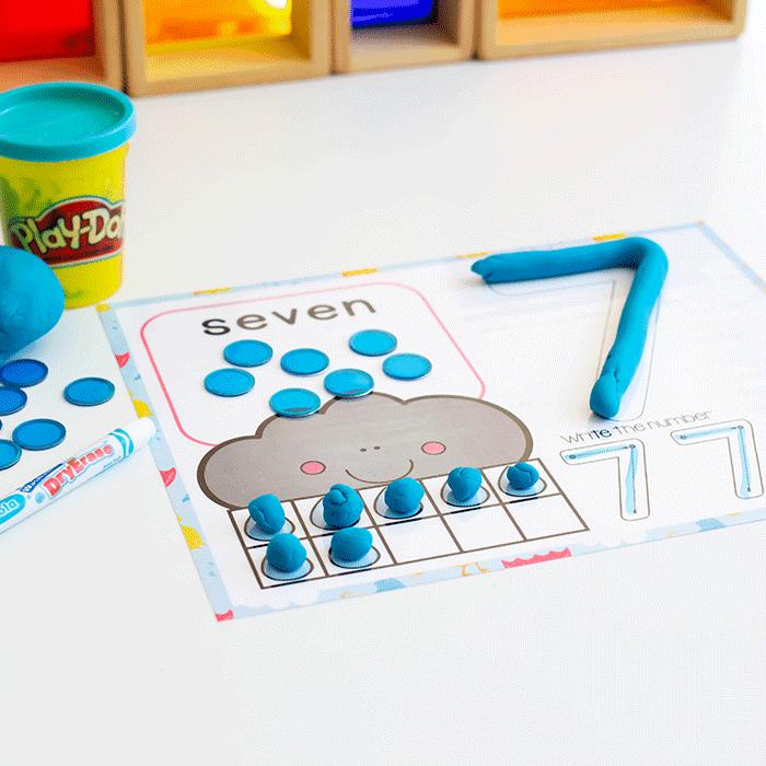 spring-preschool-pack17