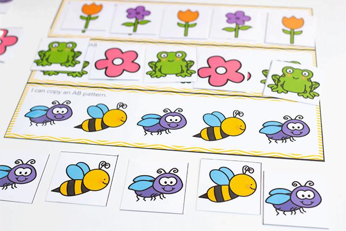 spring-preschool-pack18