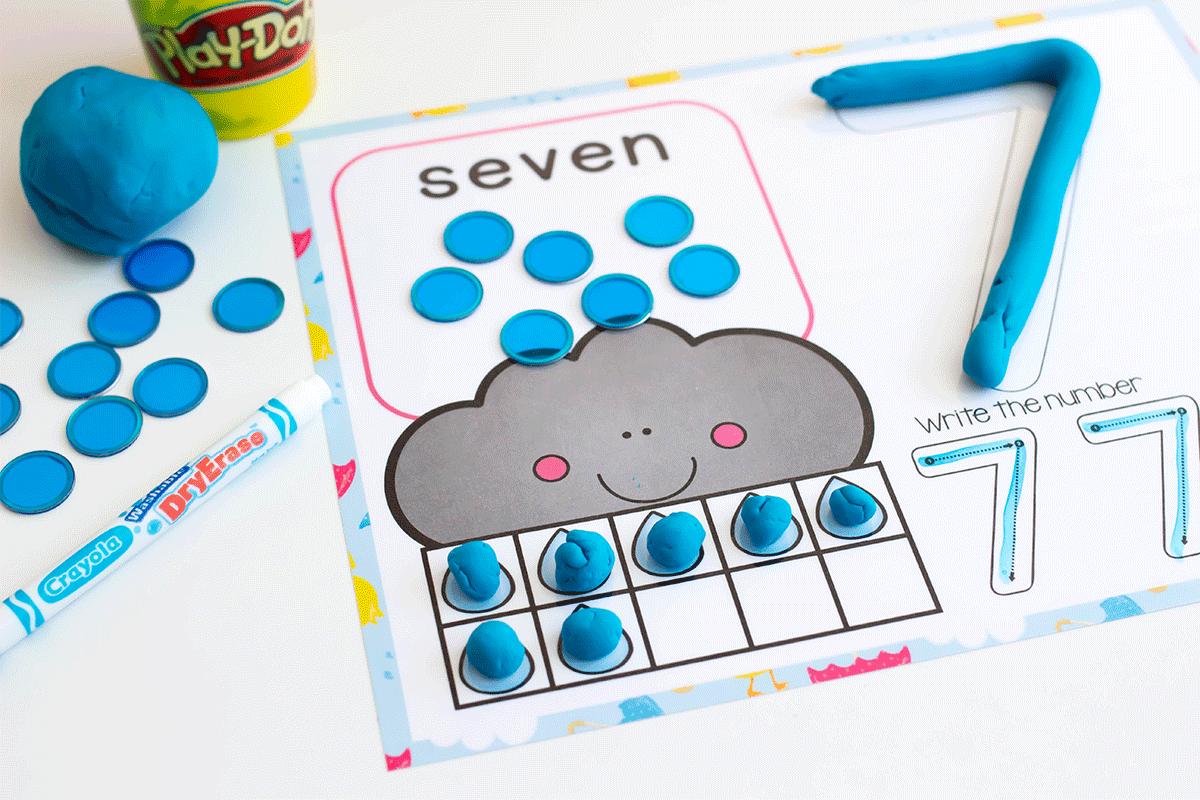 spring-preschool-pack2
