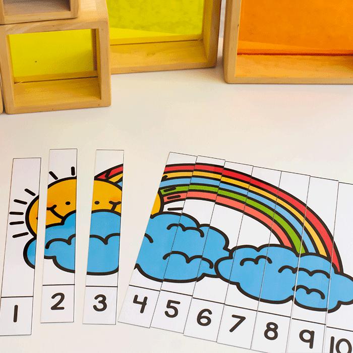 spring-preschool-pack4