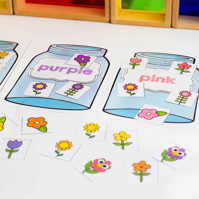 spring-preschool-pack8
