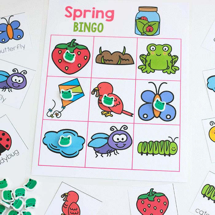 spring-preschool-pack9